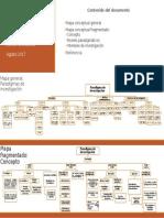 Texto 1. Paradigma de investigación. Significante diverso y complejo