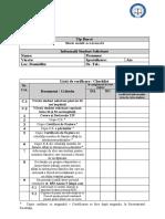 Checklist Bursă socială ocazională.docx