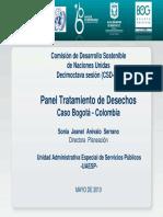 presentation_Serrano