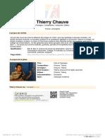 [Free-scores.com]_chauve-thierry-folk-classique-108740