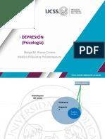 7 depresión