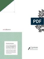 renta 4 asesores.pdf