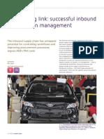 Successful Inbound Scm.pdf