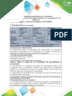 Guía práctica alterna_Laboratorio (2)
