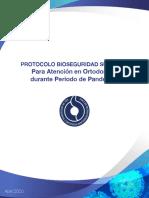 Protocolo-de-Atención-3-1.pdf