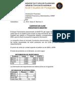 EJERCICIO PRESUPUESTO MAESTRO.pdf