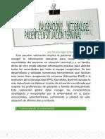 manual capitulo 2 y 3 de cuidados paliativos.pdf
