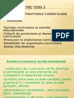 Tema 3 continuturi