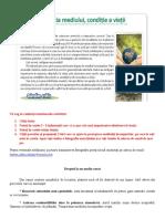 Lectia 2.Dreptul la mediu cl.a  V.pdf
