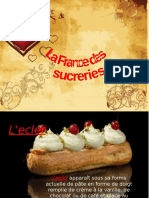 France-SWEETS