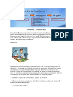 6. FASES DE LA AUDITORIA.docx
