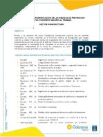Protocolo manufactura VF 20200430 (2).pdf