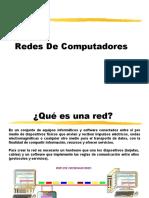 1_Conceptos Redes Compu