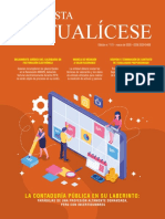 revista101-marzo-2020.pdf