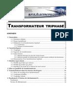 C Transfo Trip.pdf