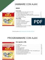 Programmare Con Ajax