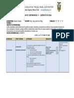 PLAN CONT. 9NA SEM. 10MO EGB.docx