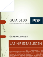 EFECTIVO Y EQUIVALENTES.ppt
