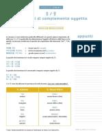 Livello1_Lezione18