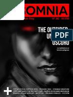 INSOMNIA 242.pdf