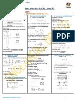 Elementos de Aço Tracionados e Comprimidos.pdf