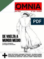 INSOMNIA 264.pdf