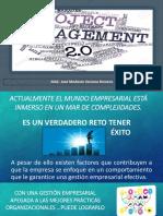 1.4. Management 2.0.pdf