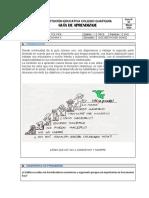 macroeconomia II.pdf