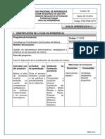 Guia_de_aprendizaje_AA11