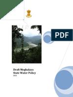 MEGHALAYA_STATE_WATER_POLICY_0.pdf