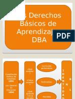 DBA-ESTANDARE-LCMARZO 19