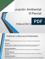 Poblacion Y Ambiente.pdf