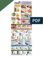 RI Foodtown Flyer