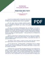 deunov_140_1 (Testimonio Partida del Maestro)