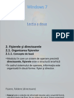 2.Sistemul de operare Windows 7-lectia 2.pdf