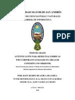 T-3449.pdf