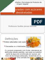 Frutas cristalizadas e desidratadas.pptx