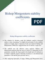1825260056931_Bishop Morgestern Chart.pdf