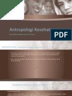 2.ANTROPOLOGI KESEHATAN