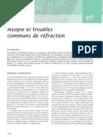 OPHTALMO - Netter.pdf
