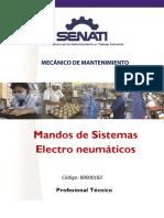 MANDOS DEL SISTEMA ELECTRONEUMATICO LIBRO 4.pdf