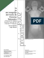 2_Una propuesta para el manejo del lenguaje.pdf