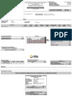 Planilla Abril.pdf