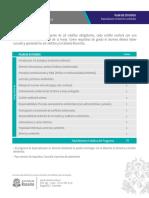 Der-Ambiental.pdf