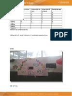 Formato de Evaluacion de STAND.docx