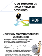 procesodesoluciondeproblemas-140812133452-phpapp02