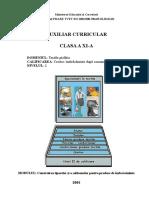 TEXTILEXI CONSTRUIREA TIPARELOR SI A SABLOANELOTR.pdf