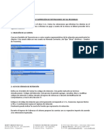 Ventas_Registracion-Impresion-de-Retenciones