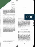 Vedanta.pdf