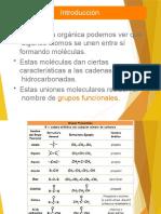 grupos funcionales.pptx